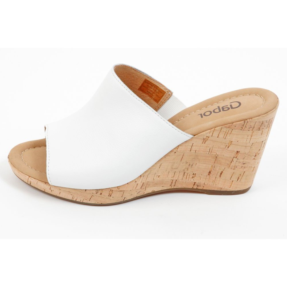 Womens sandals wedges - Home Womens Womens Sandals Maple Womens Wedge