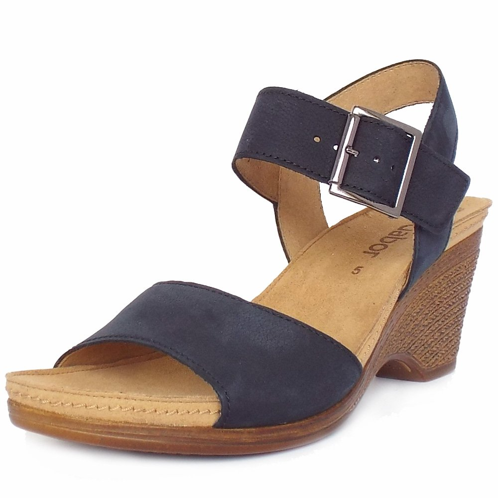 Perfect Tommy Hilfiger Womens Jayne2 Thong Sandals In Blue Navy  Lyst