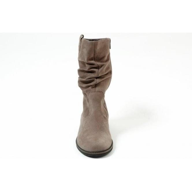 Gabor Boots | Trafalgar Mid Length