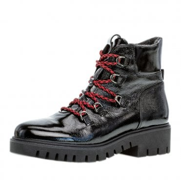 sale retailer d8d14 1e1ed Gabor Shoes | Mozimo