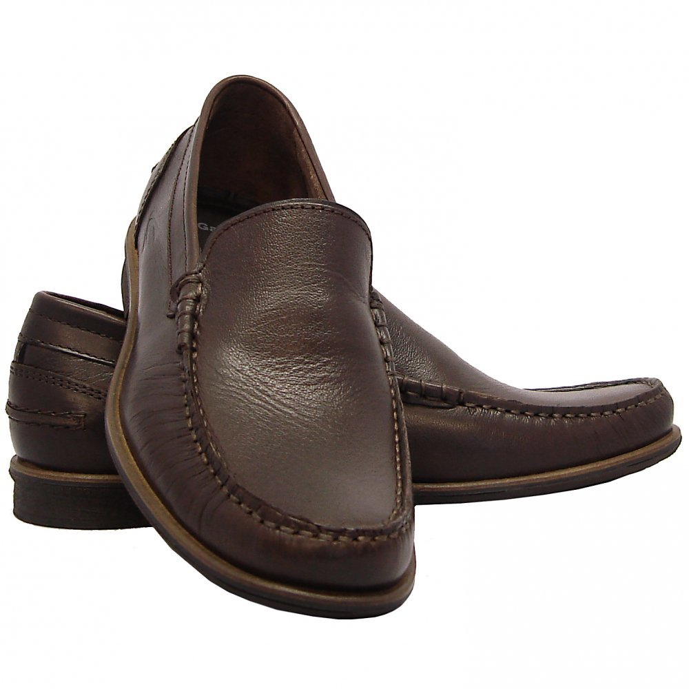casual loafers mens - 28 images - camel active brasilia ...