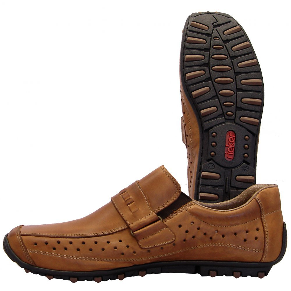 Choose from a wide variety of mens casual shoes including running shoes walking shoes oxfords amp chukkas Or go even more casual and pickup a new pair of slippers
