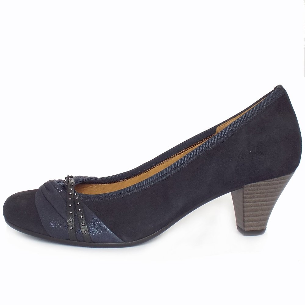 Beautiful Modern Rush Gia Black Women Shoes  Givemeshoe