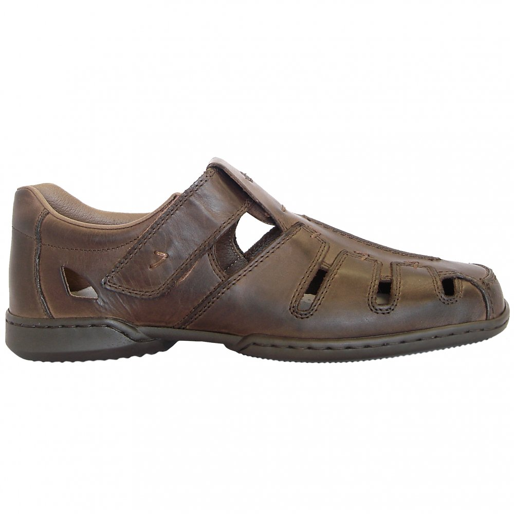 mens sandals casual mens gladiator sandals