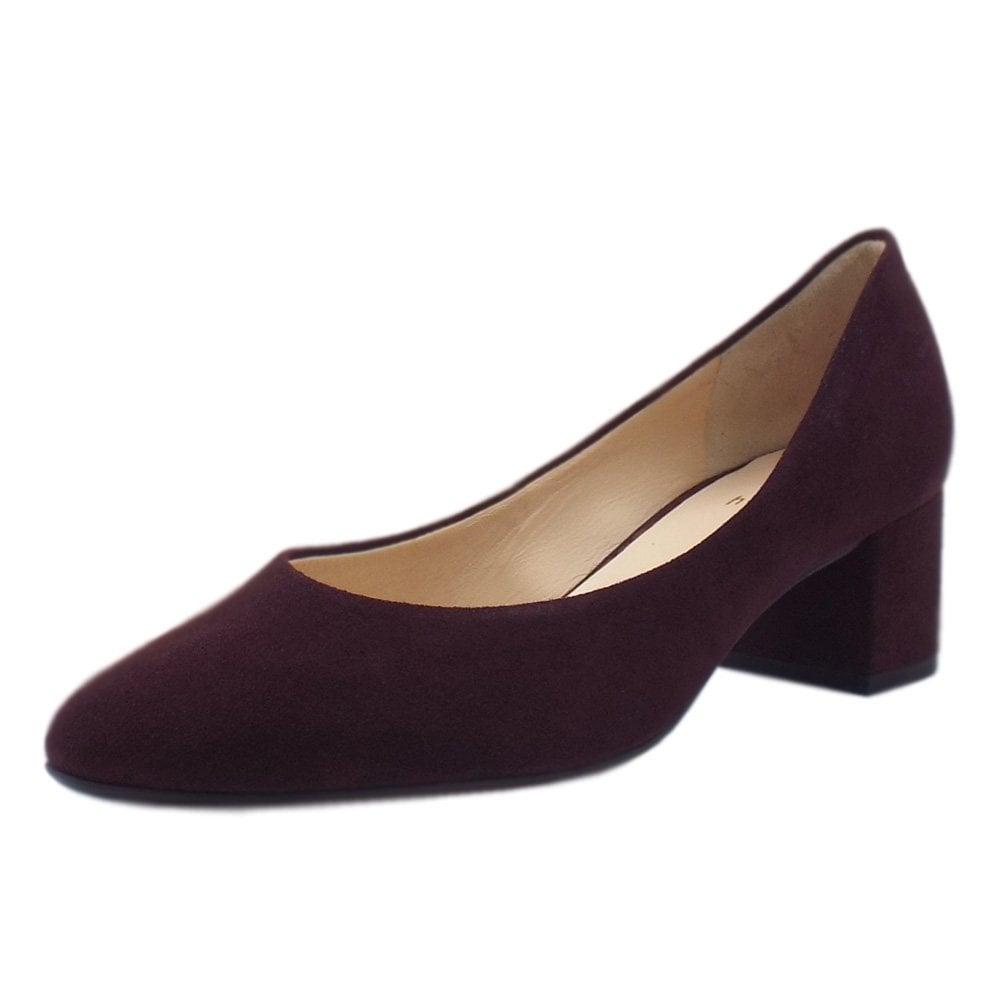 Hogl Ladies 40 6 Mozimo Classic 10 Court Studio Shoes 4002 rqTrfwP