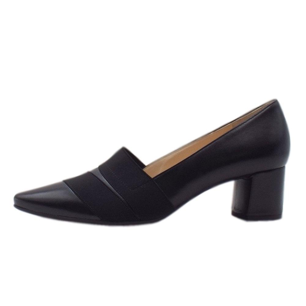 Hogl Lady HL | Women's Block Heel