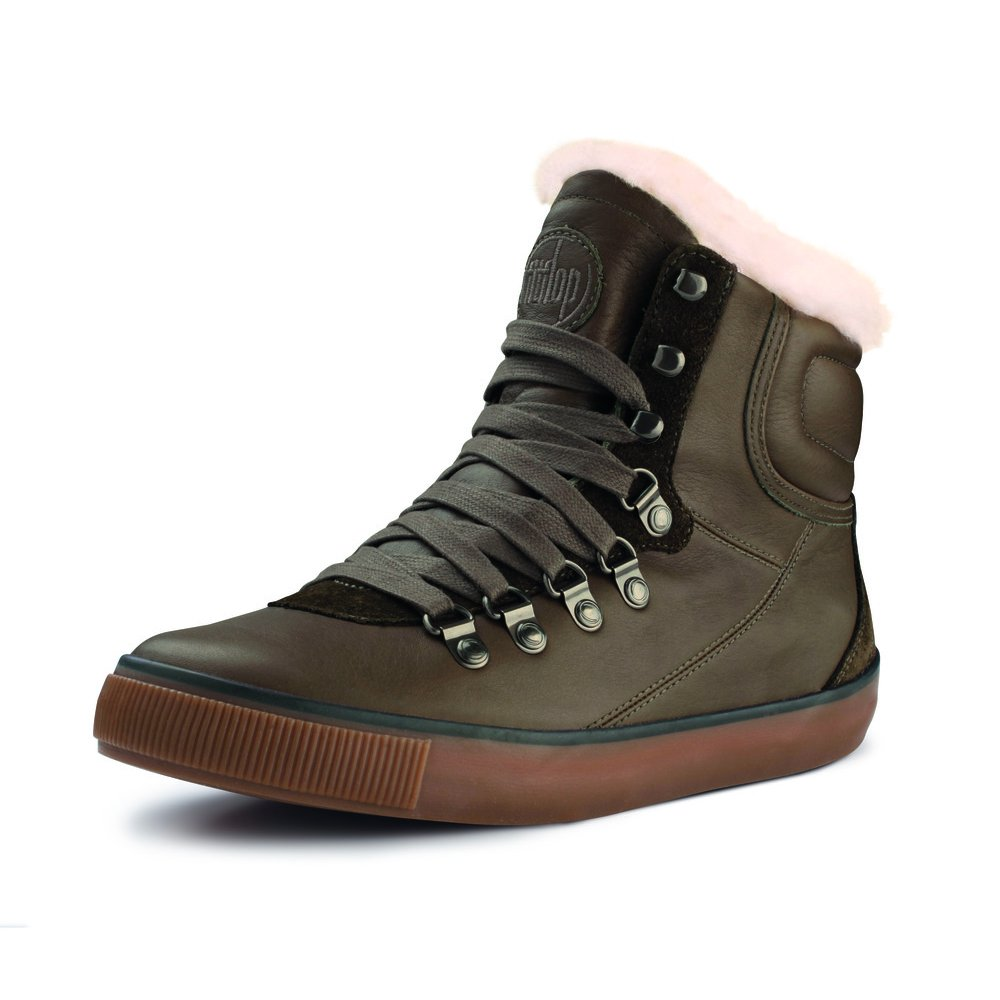 womens boots cheap black leather boots uk