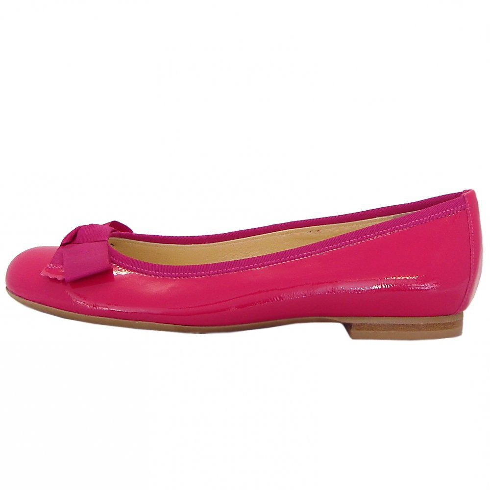 Find great deals on eBay for ballet pump shoes. Shop with confidence.