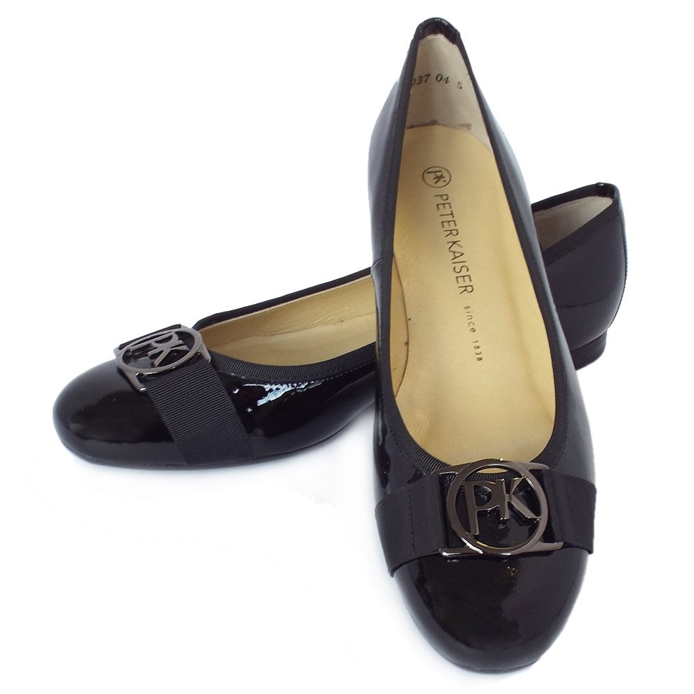 Buy Women's Ballet Flats online at David Jones. Shop from tops brands like Mimco, Milana, Shoes of Prey, Walnut Melbourne & more. Free shipping available.