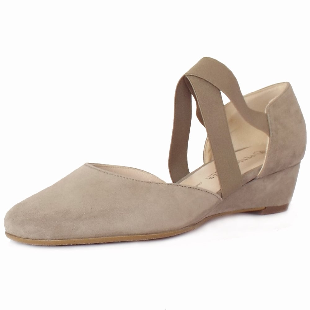 Find suede shoes in summer at ShopStyle. Shop the latest collection of suede shoes in summer from the most popular stores - all in one place.