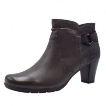 on sale 0e877 9b8a7 Women's Jana Shoes & Boots at Mozimo