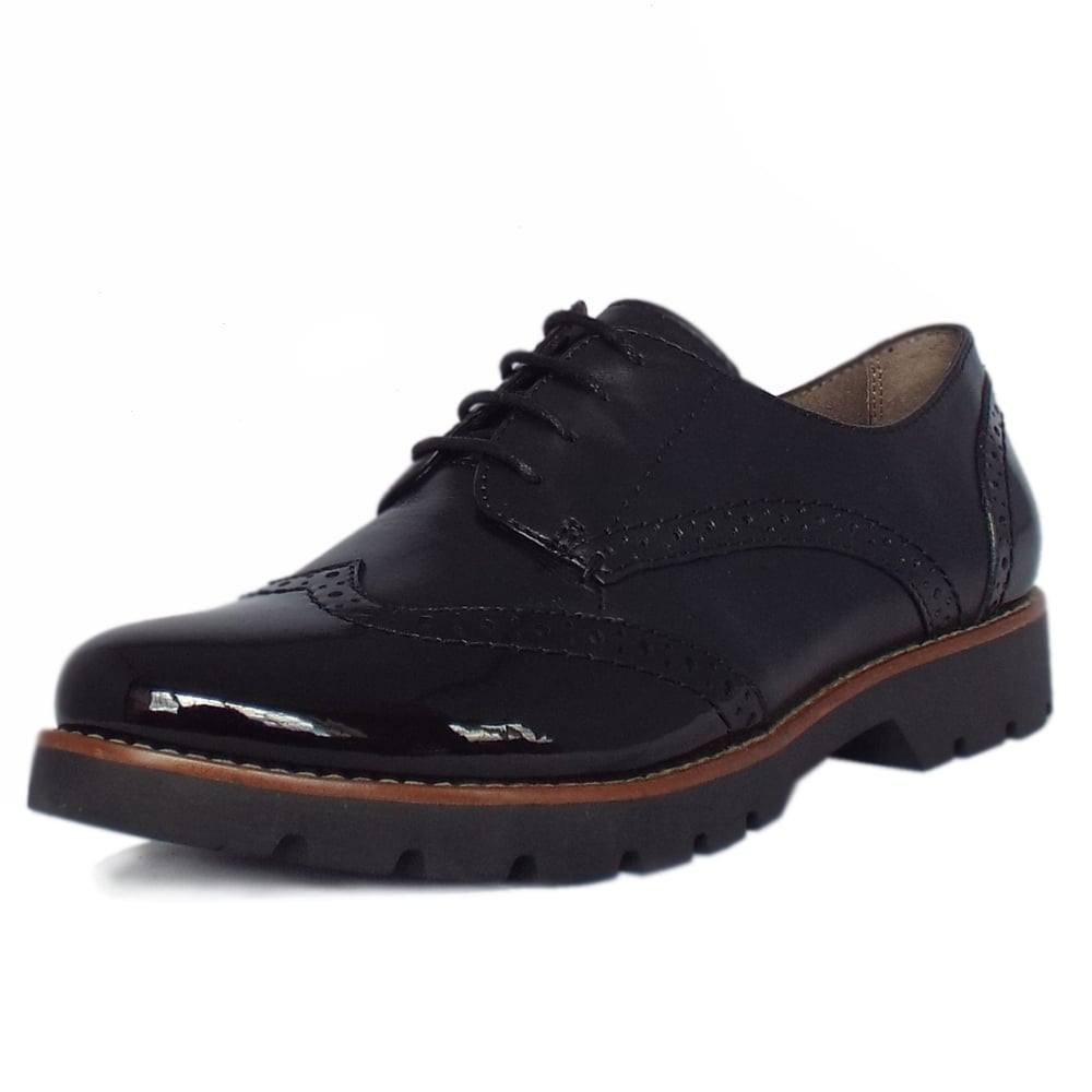 Trendy Wide Fit Shoes Uk