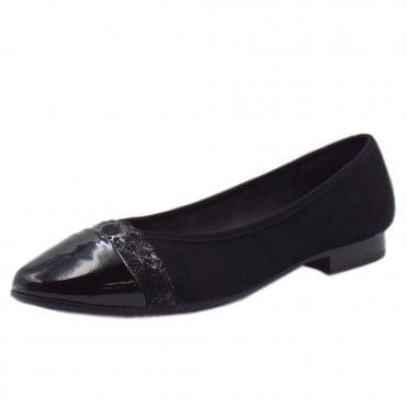 finest selection a2d7e d661e Jana Womens Shoes