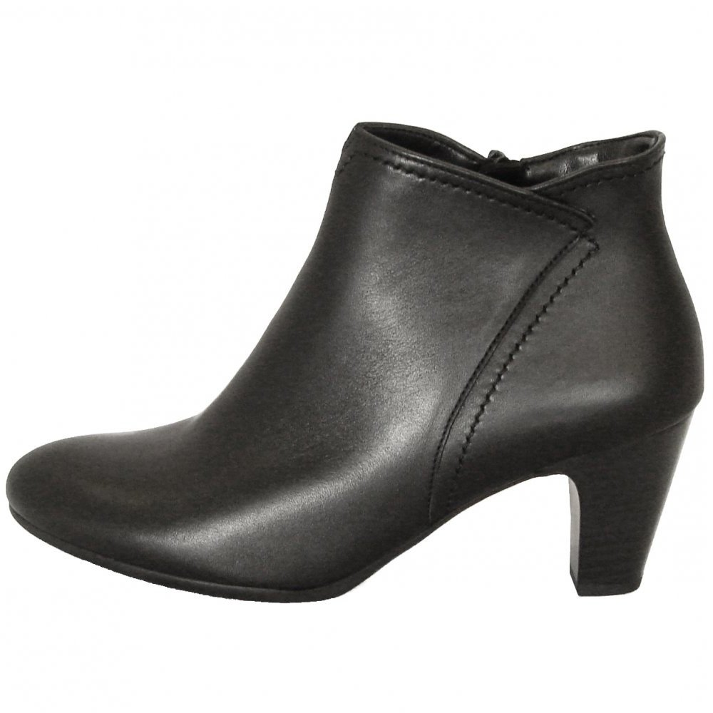 Feminine Ankle Boots Bsrjc Boots