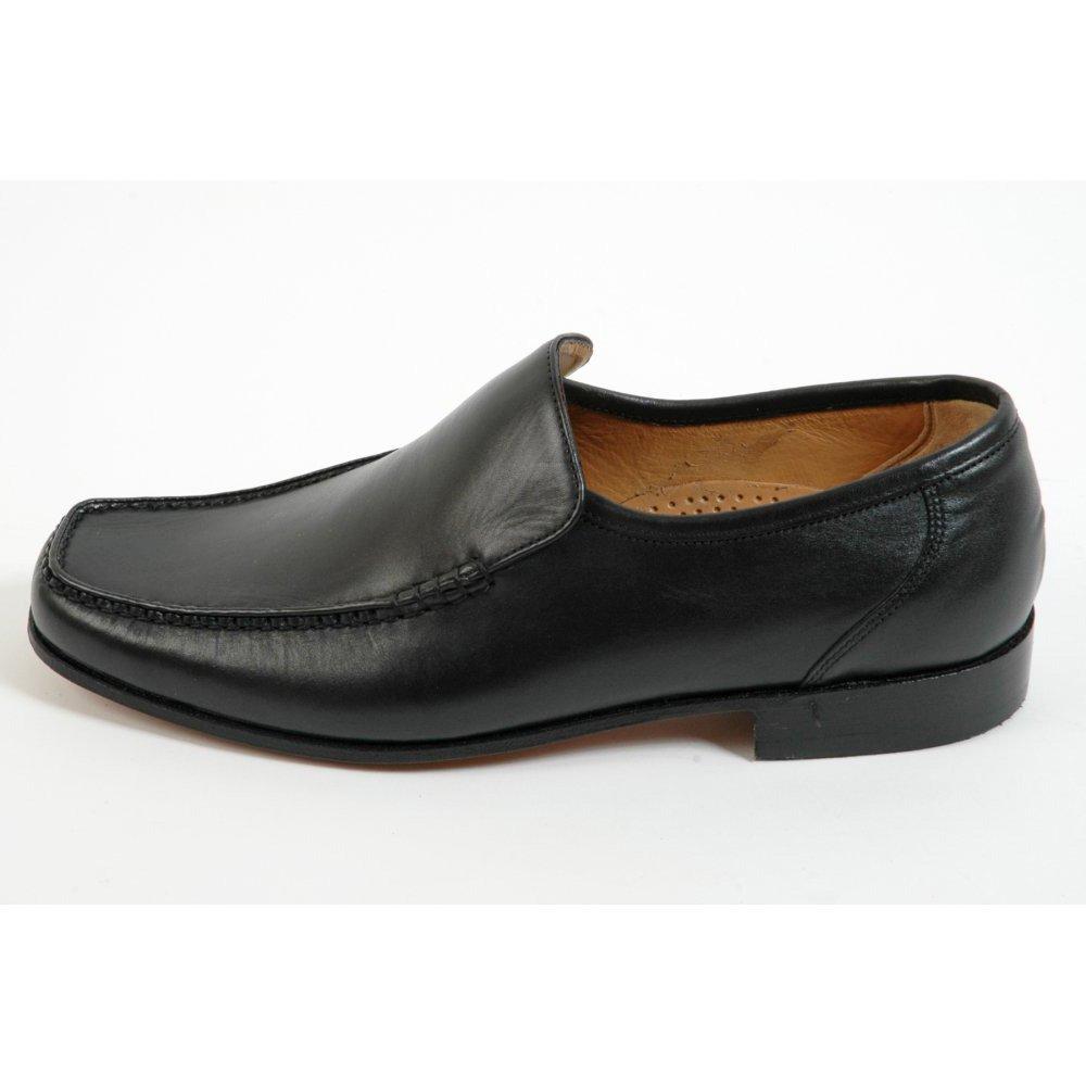 Barker Mens Shoes , Ja...