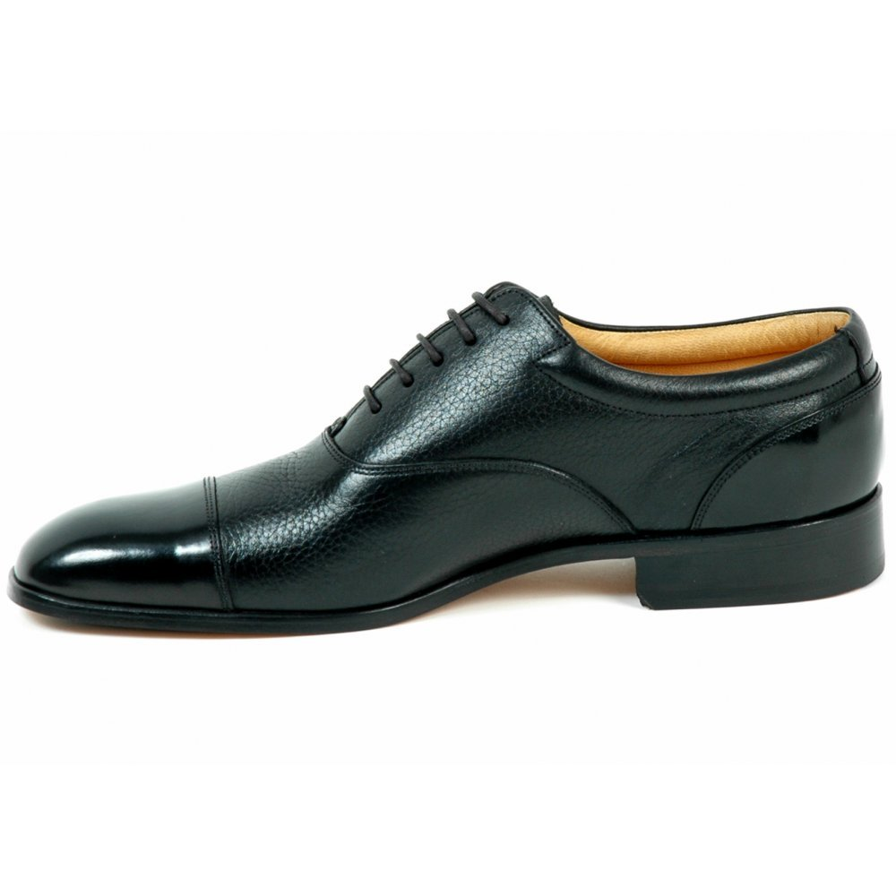 barker mens shoes jenkins formal lace up from mozimo