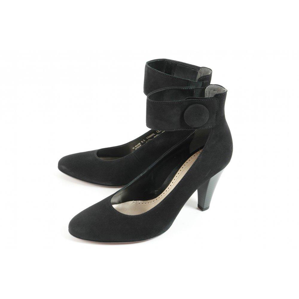 shoe+in