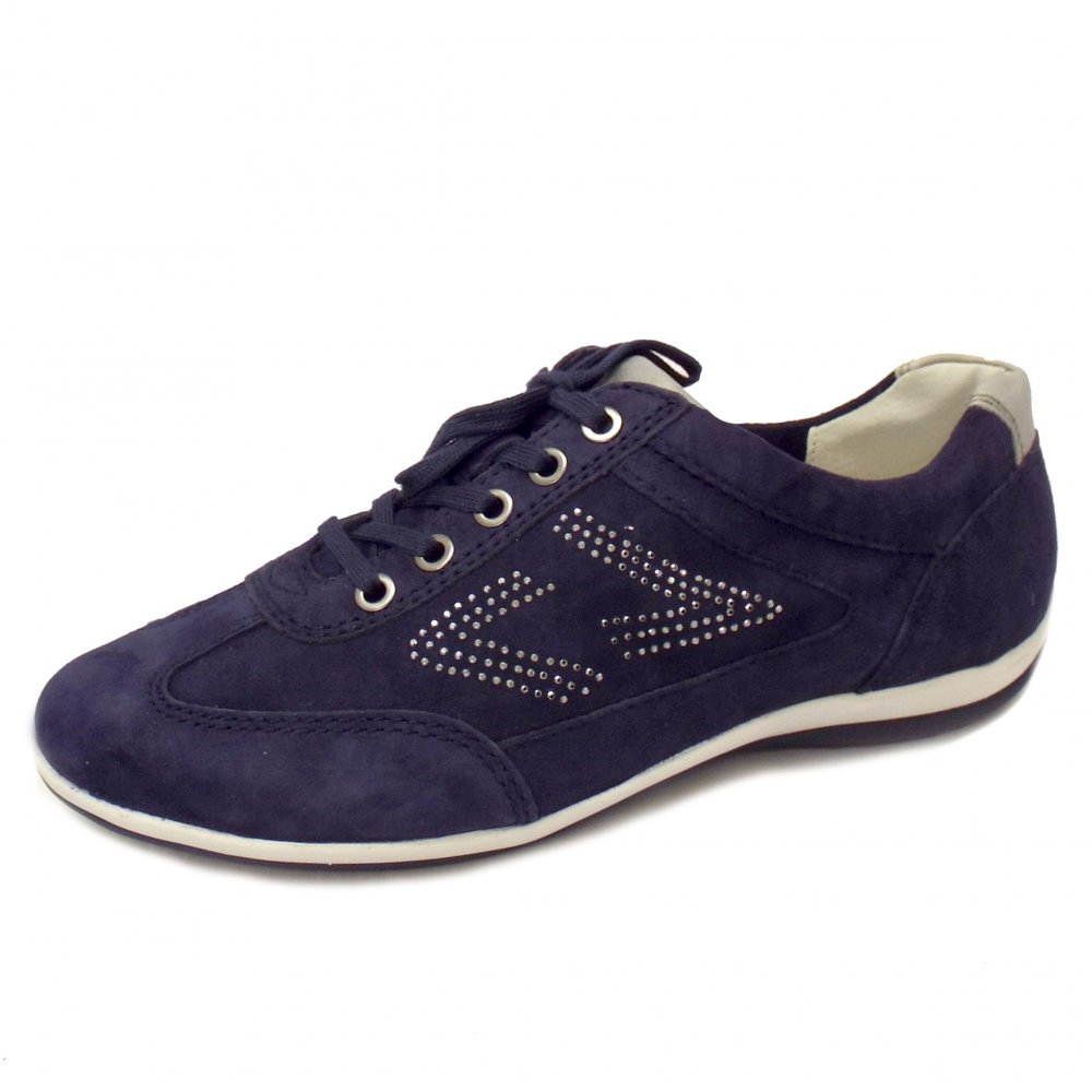 Trainer Shoes Uk Womens