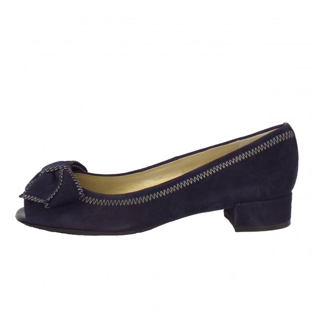 Find great deals on eBay for Womens Low Heel Shoes in Women's Clothing, Shoes and Heels. Shop with confidence.
