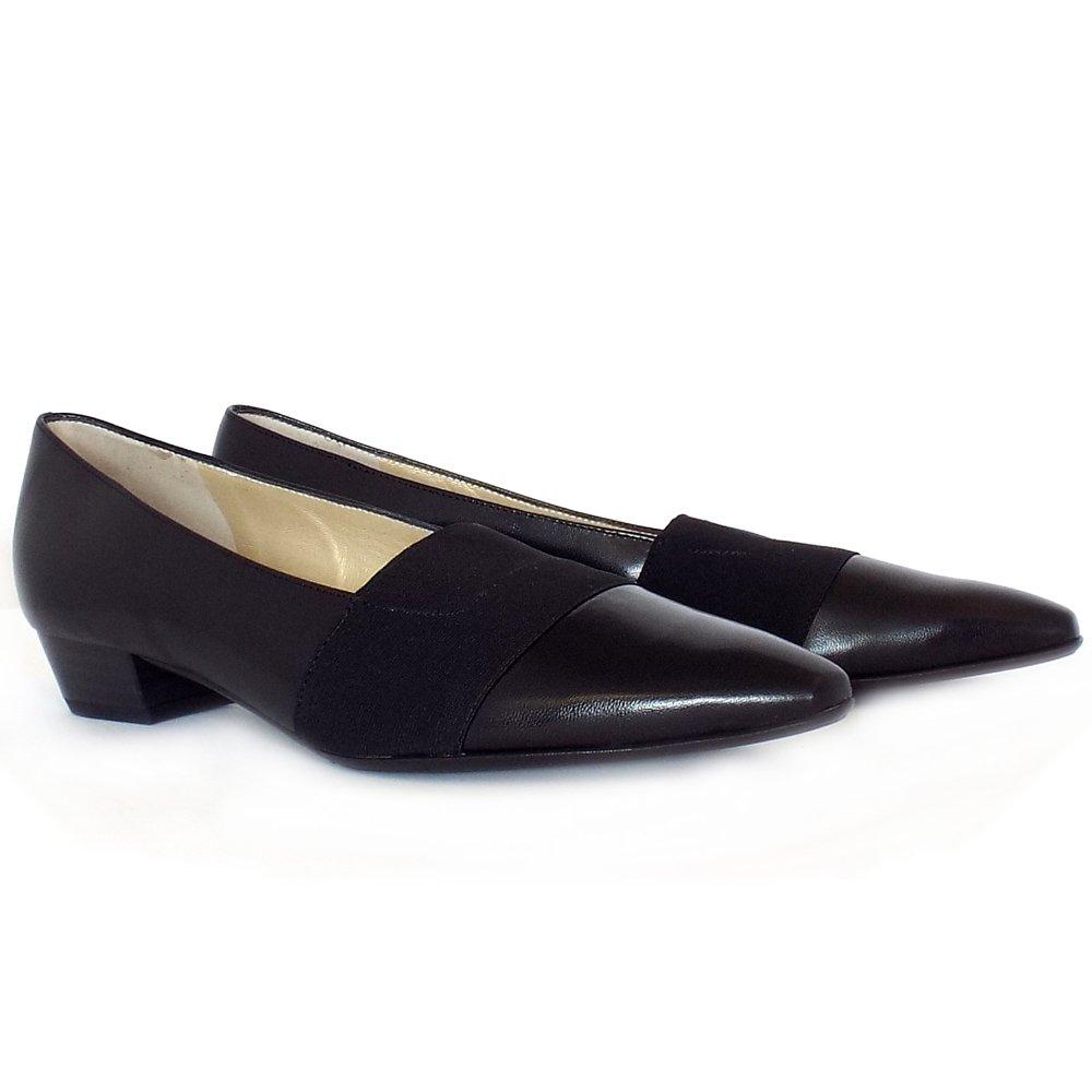 best black flat shoes 28 images 25 best ideas about