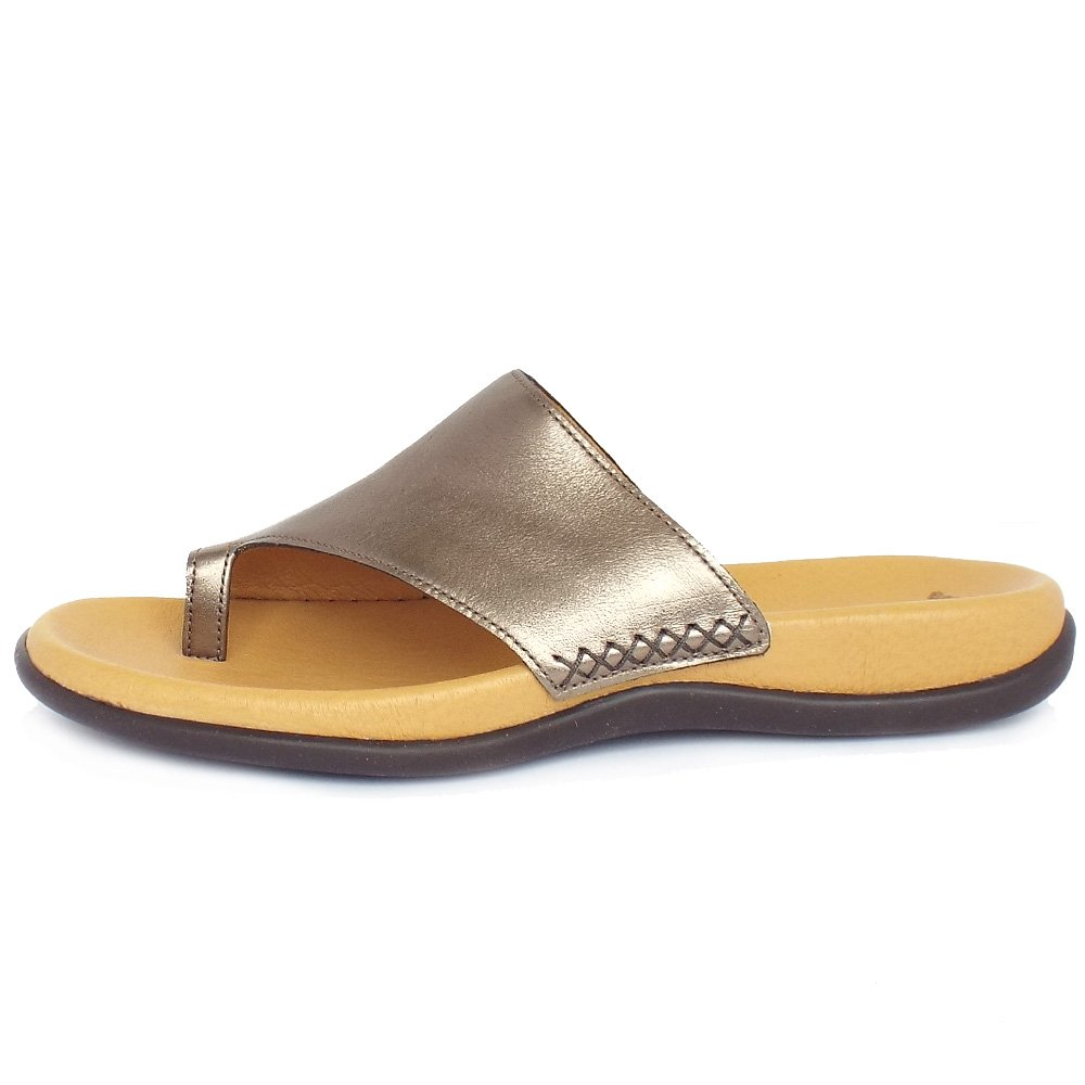 Free shipping BOTH ways on silver sandals for women, from our vast selection of styles. Fast delivery, and 24/7/ real-person service with a smile. Click or call