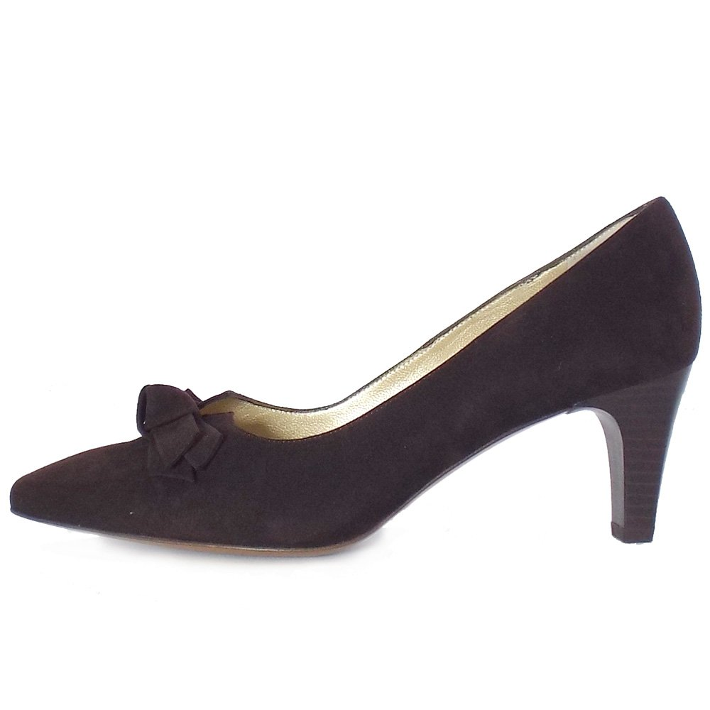 Find Court shoes, brown from the Womens department at Debenhams. Shop a wide range of Shoes products and more at our online shop today.