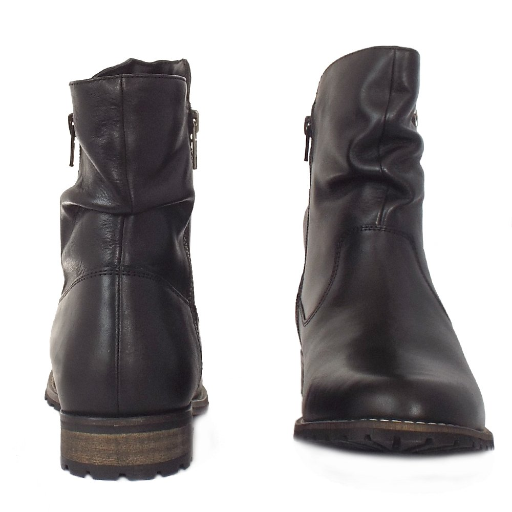 Black Women's Boots: Find the latest styles of Shoes from ciproprescription.ga Your Online Women's Shoes Store! Get 5% in rewards with Club O!