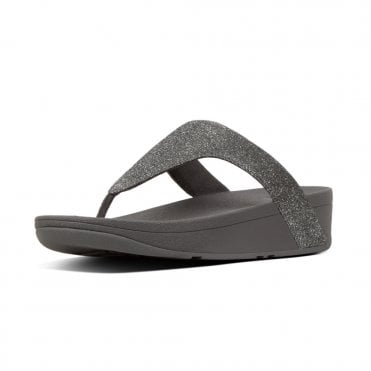 cheap sale innovative design various colors Grey FitFlops for men and women from Mozimo