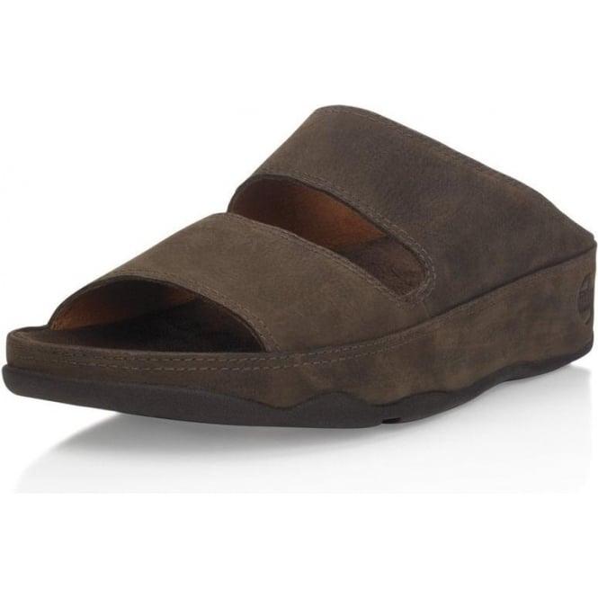251ddaa6394d Fitflop Mens Shoes Review