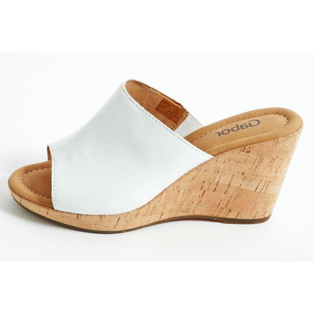 Gabor Shoes Size