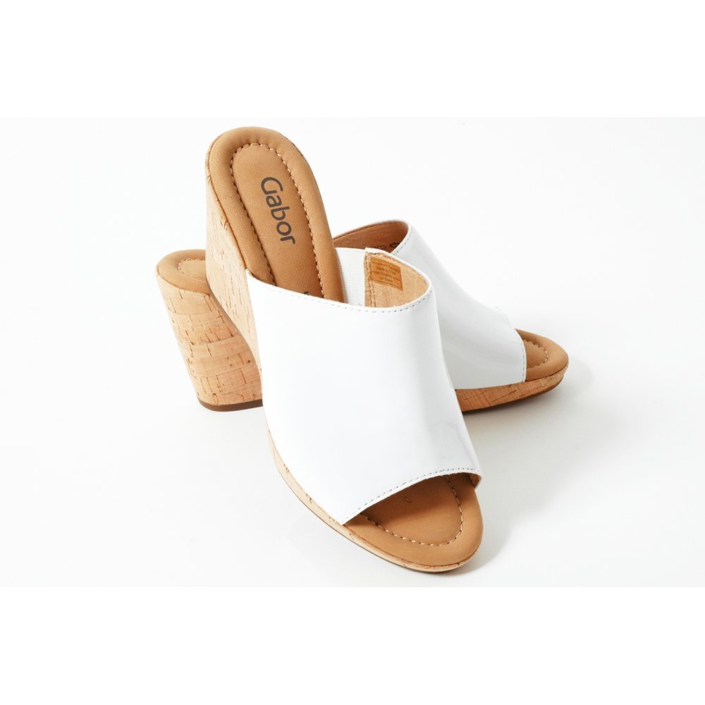 maple women Indulge your playful side with this women's maple mary jane shoe from jsport by jambu a modern take on a classic design, this synthetic leather ca.