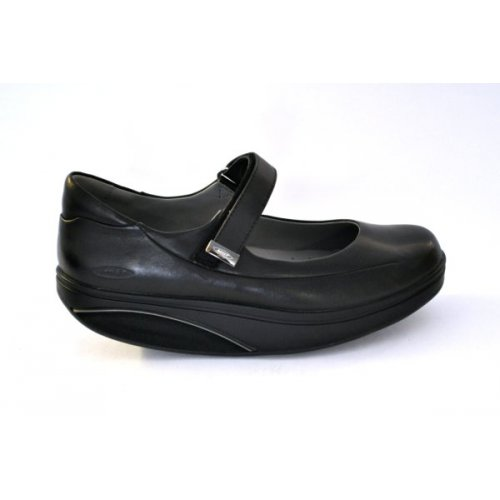 Mbt Sirima Ladies Health And Fitness Shoe Mary Jane Shoe