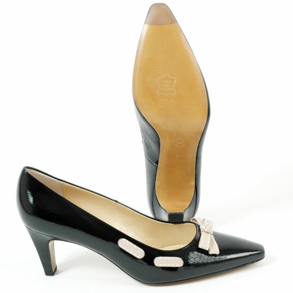 Milli Shoes Sale