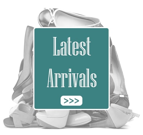 Latest Arrivals