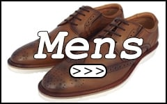 Mens Shoes at Mozimo