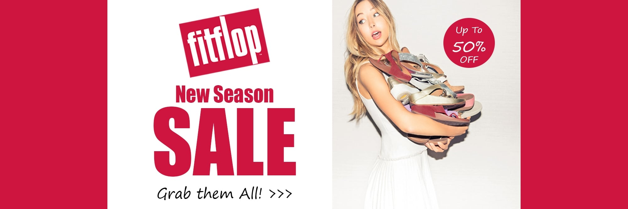 FitFlop™ SALE
