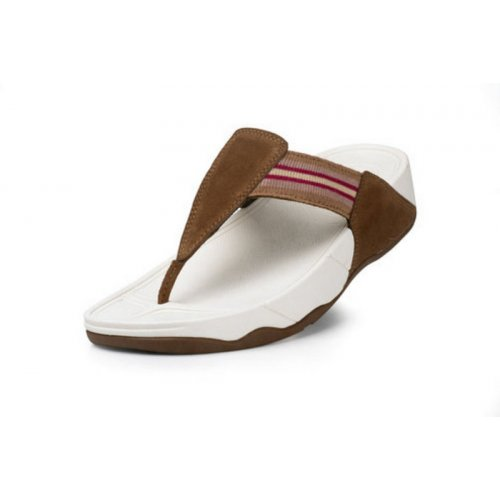 Fitflops Women Fitness Sandal From Mozimo
