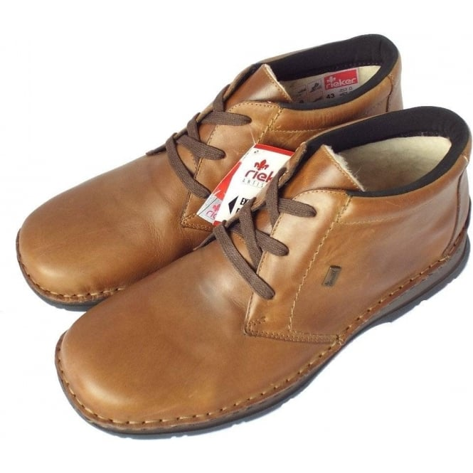 mens shoes extra wide Limit discounts