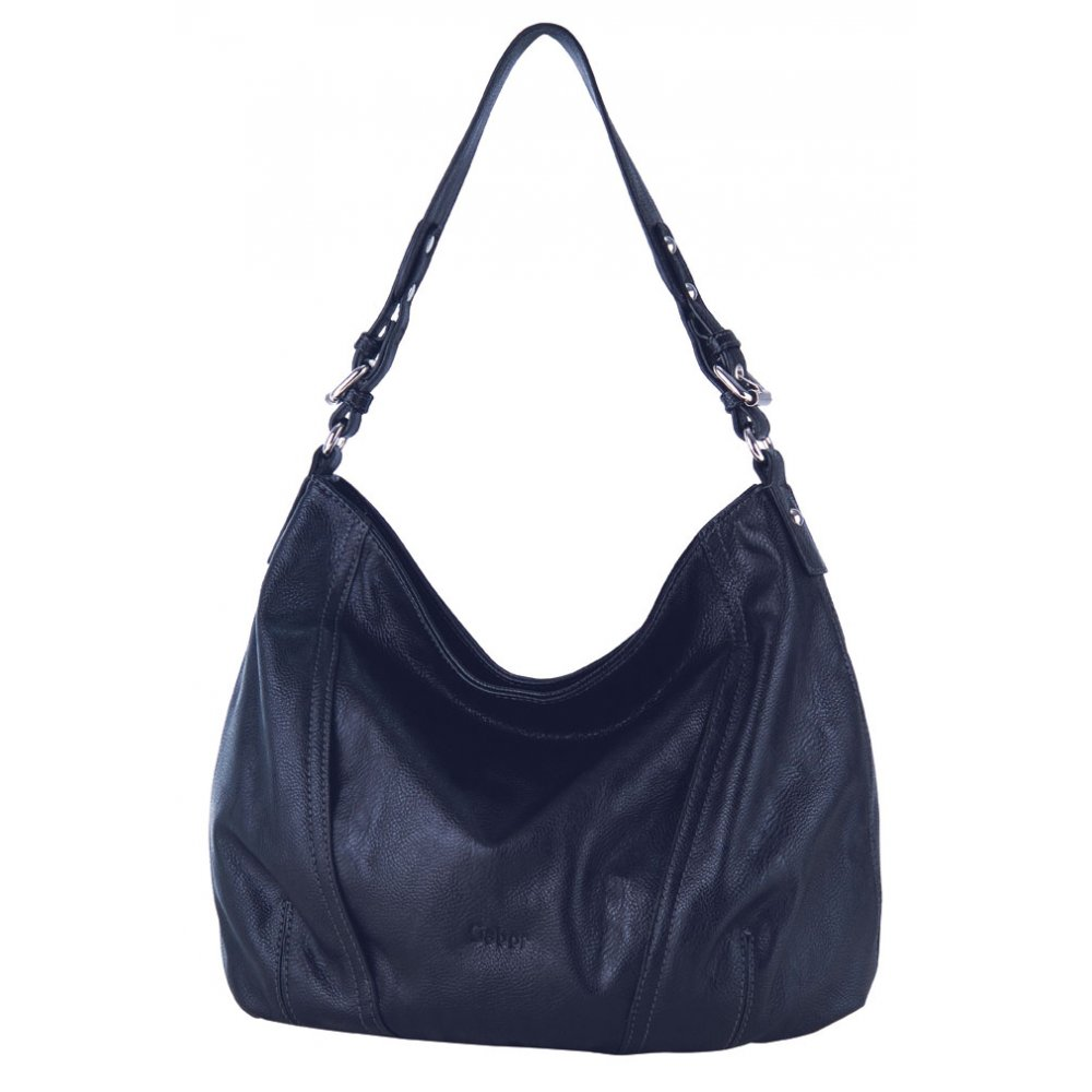 Home › Womens › Womens Bags › Nola Handbag In Dark Blue