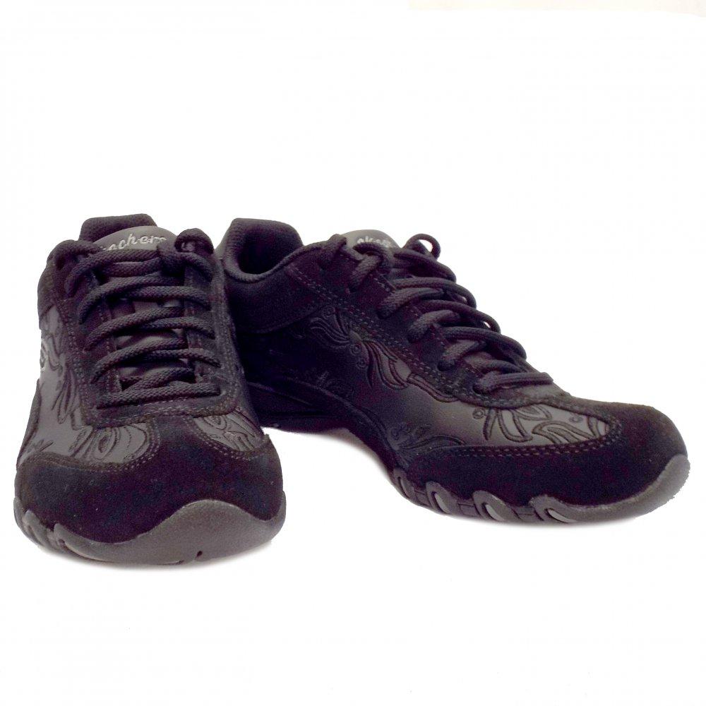 Gabor Shoes In Nottingham Uk