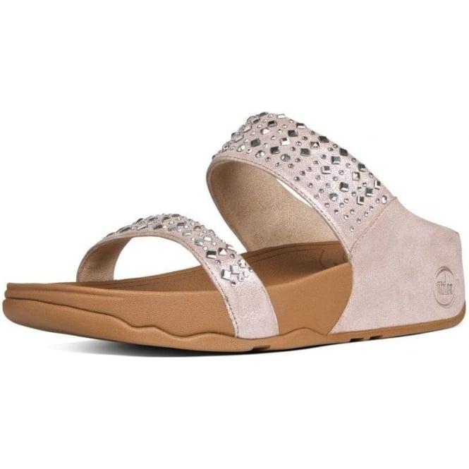 83055ecfa29c0 Novy™ Slide Women  039 s Slip On Sandals ...