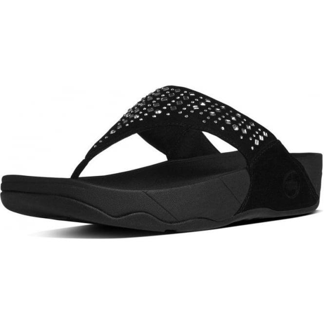 30ba230bcc9d3 Novy™ Women  039 s Toe Thong Sandals ...