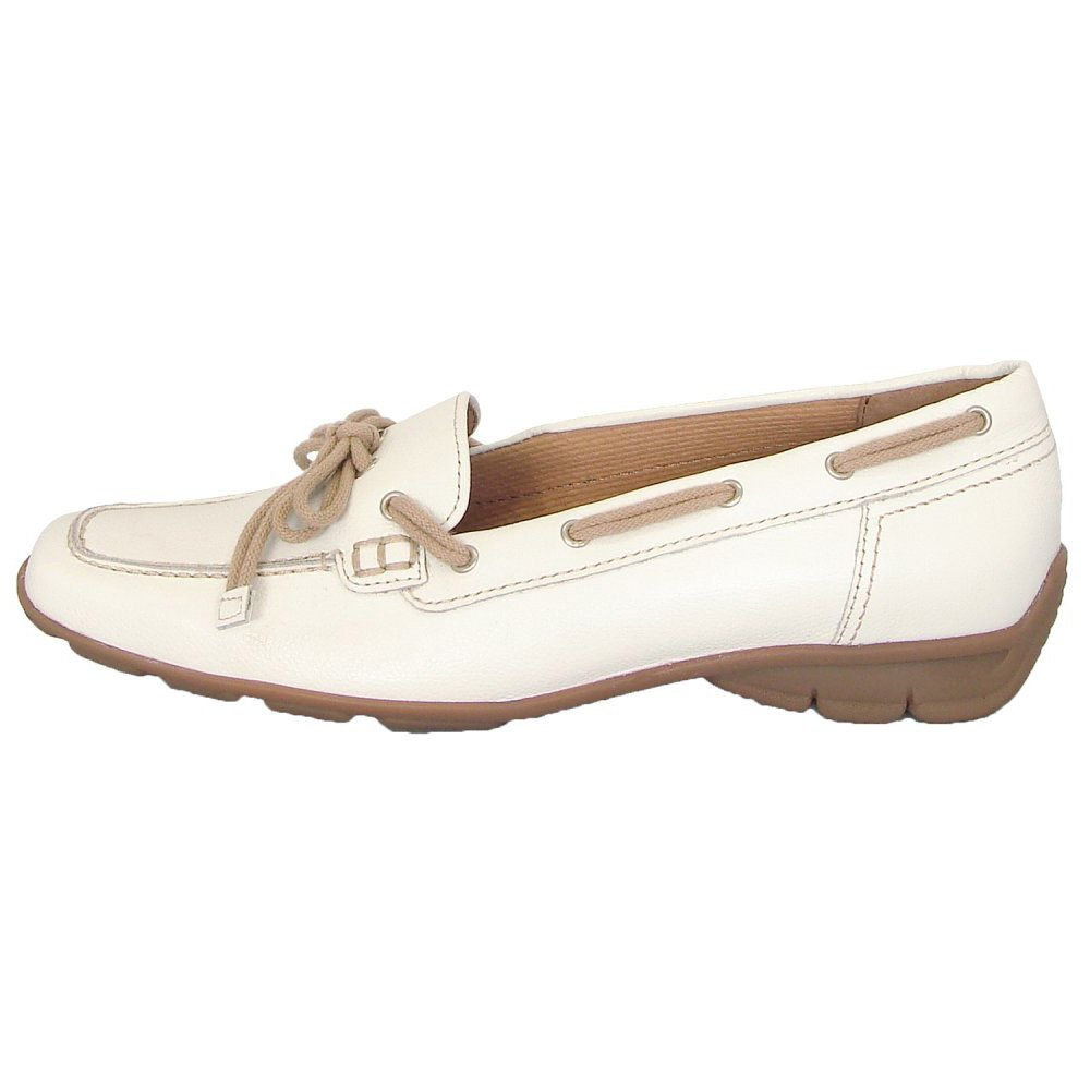 Women's Moccasins. Showing 48 of results that match your query. Search Product Result. Women Driving Loafers Slip On Soft Walk Flats Moccasins Lady Anti-skid Shoes. Product Image. Price New Womens Ladies Leather Shoes Casual Slip-on Ballet Flats Loafers & Moccasins. Reduced Price. Product Image. Price.