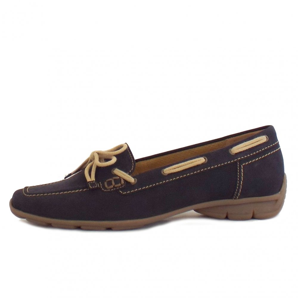 Buy designer slippers & loafers and get Free Shipping & Returns in USA. Shop online the latest FW18 collection of designer for Women on SSENSE and find the perfect slippers & loafers for you among a .