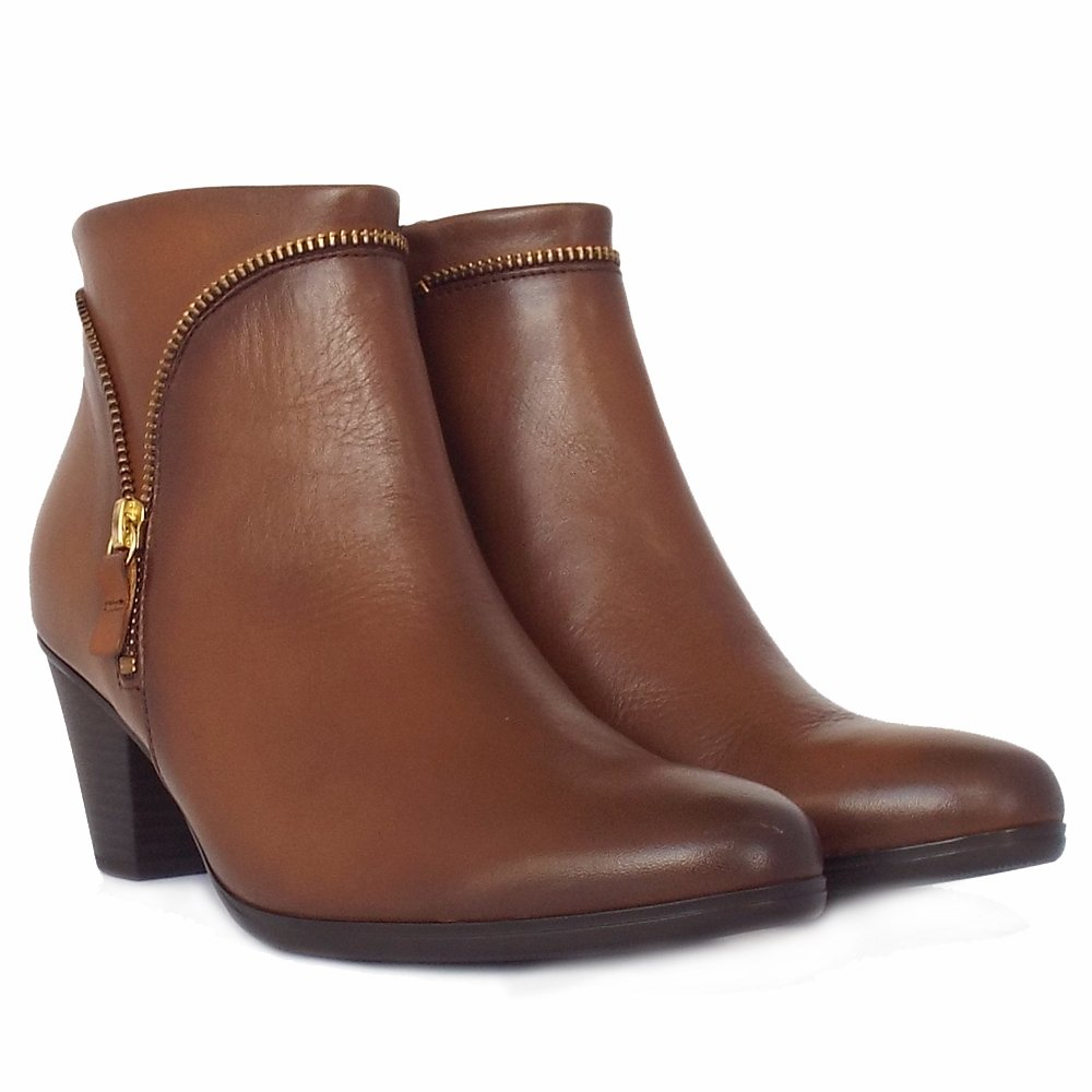 Tan Beige Womens Ankle Boots Sale: Save Up to 80% Off! Shop programadereconstrucaocapilar.ml's huge selection of Tan Beige Ankle Boots for Women - Over styles available. FREE Shipping & Exchanges, and a .
