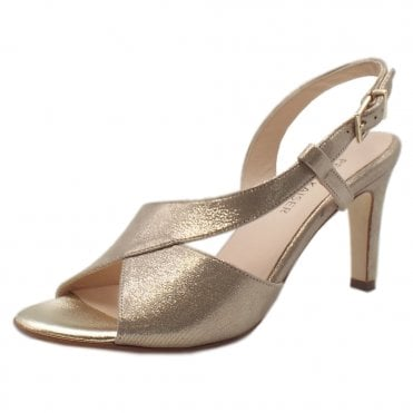Peter Kaiser Flat Pumps | Buy Peter Kaiser Flat Pumps Online