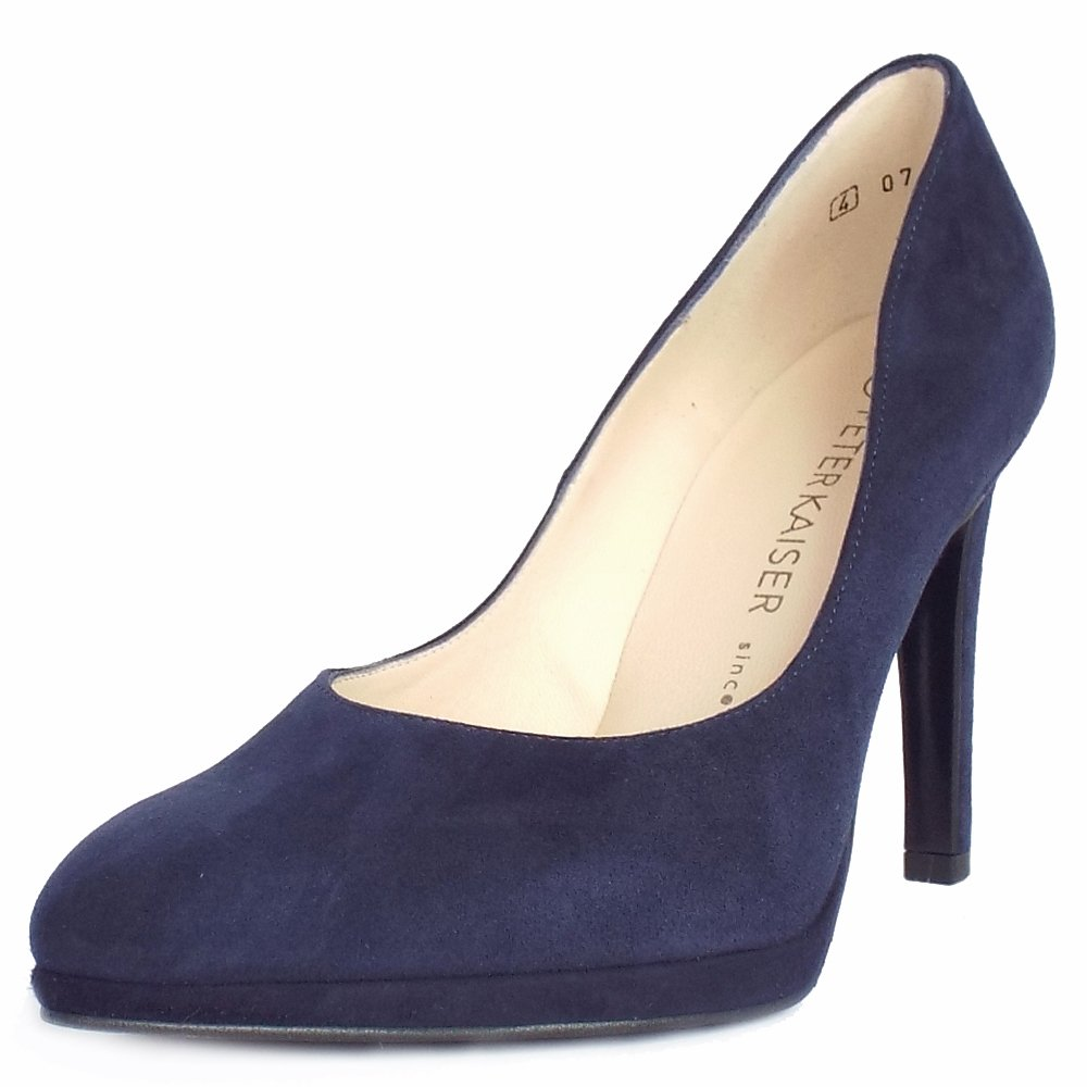 Chatham Shoes Womens