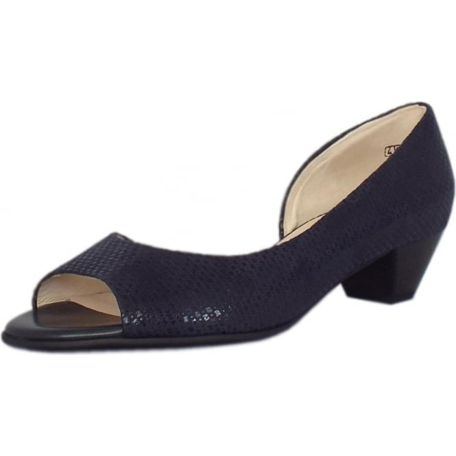 Womens Christin Closed Toe Heels Peter Kaiser Aberdeen Get Authentic For Sale Buy Cheap Best Low Price Fee Shipping Sale With Credit Card ArI0G