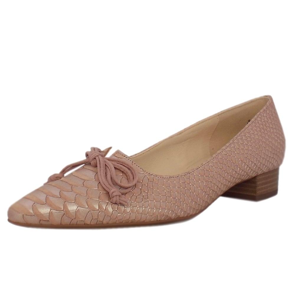 Peter Kaiser Lizzy, Women's Court Shoes