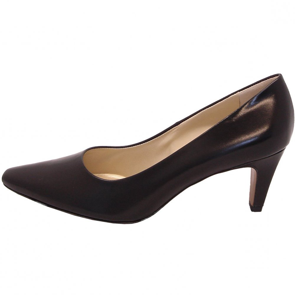 Choosing a pair of super gorgeous court shoes from Spy Love Buy grants you the perfect bridge between smart and casual, day and night, work and play. Taking the classic shape that was established as 'the court', every shoe in our collection both flatters the foot and enhances your outfit.